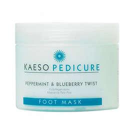 Kaeso Foot Mask 450ml