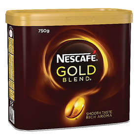 Nescafé Gold Blend 0.75kg (tin)