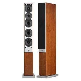 System Audio SA-1750