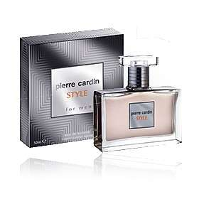 Find The Best Price On Pierre Cardin Style Men Edt 50ml Compare