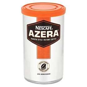 Nescafé Azera Americano 0,1kg
