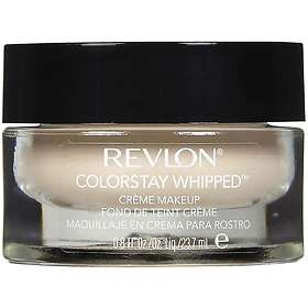 Revlon ColorStay Whipped Creme Make-Up 23.7ml