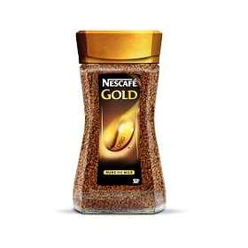 Nescafé Gold Blend Golden Roast 0,1kg