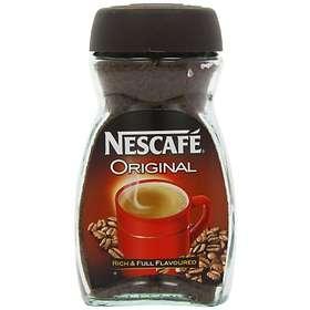 Nescafé Original 0.1kg