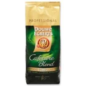 Douwe Egberts Roast & Ground Cafetiere Blend 1kg