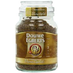 Douwe Egberts Instant Pure Gold 0.095kg