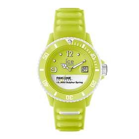 ICE Watch 000803