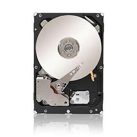Dell U706K 300GB