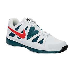 Nike Air Vapor Advantage (Homme)