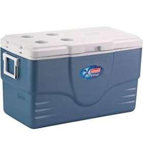 Coleman 70 Quart Xtreme Marine Cooler