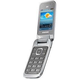 Samsung GT-C3595
