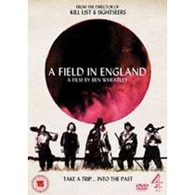 A Field in England (UK)