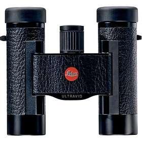 Leica BCL Ultravid 8x20