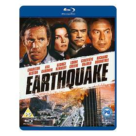 Earthquake (1974) (UK)