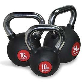 Sportsmaster Premium Kettlebell 6kg
