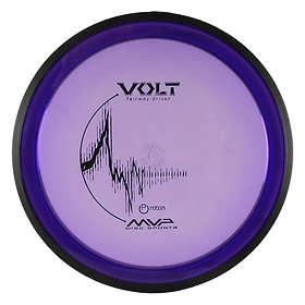 MVP Disc Sports Proton Volt