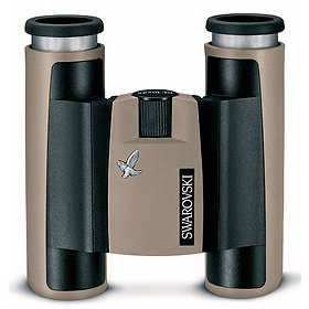 Swarovski Optik CL Pocket 8x25 B