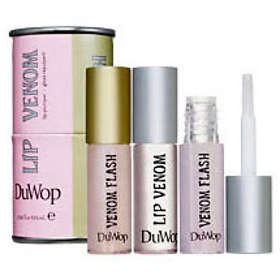 DuWop Lip Venom 3.5ml