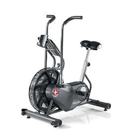 Schwinn Airdyne AD6 Dual Action Air Cycle
