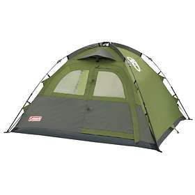 Coleman Instant Dome (5)