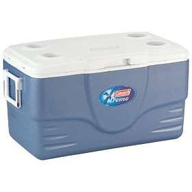 Coleman 36 Quart Xtreme Cooler (Blue)