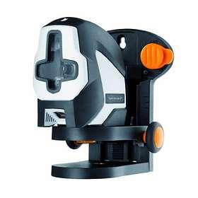 Laserliner SuperCross Laser 2P