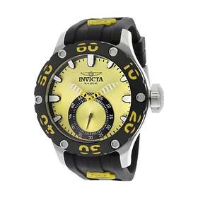 Invicta Russian Diver 12705