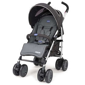 Chicco Multiway Evo (Poussette Canne)