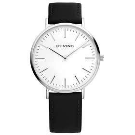 Bering Time 13738-404