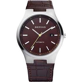 Bering Time 13641-505