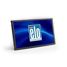 Elo 2243L IntelliTouch DVI/VGA