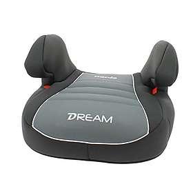 Nania Dream LX
