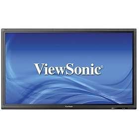 ViewSonic CDE6552-TL