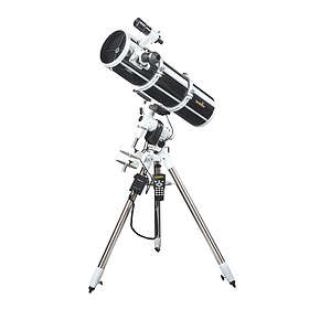 Sky-Watcher Explorer 200PDS 200/1000 EQ5 SynScan