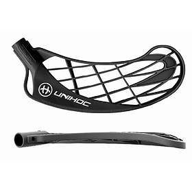 Unihoc Cavity Z (Medium)