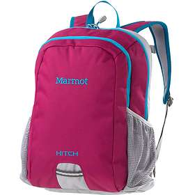 Marmot Kids' Hitch