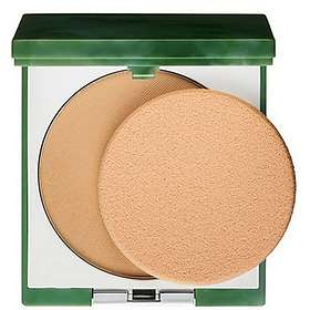 Clinique Stay Matte Sheer Pressed Powder 7.6g