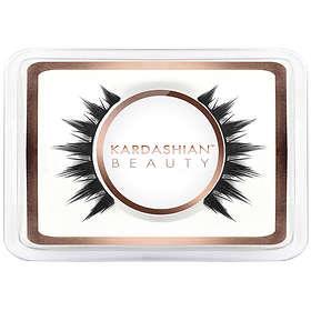 Kardashian Beauty Faux Lashes