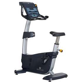 Impulse Fitness RU700