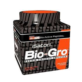 iSatori Bio-Gro 0.09kg