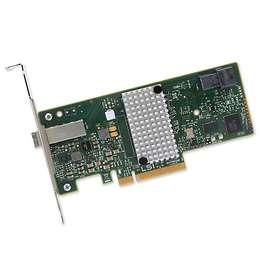 LSI Logic SAS9300-4I4E