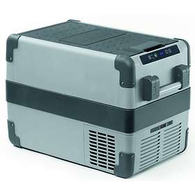 Dometic Waeco CoolFreeze CFX-40