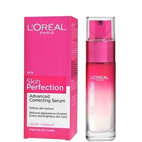 L'Oreal Skin Perfection Advanced Correcting Serum 30ml