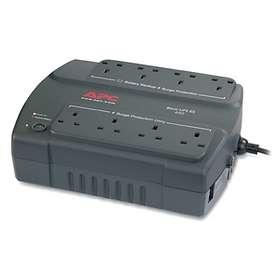 APC Back-UPS ES BE400-UK