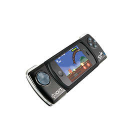 Ion Audio iCade Mobile