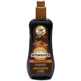 Australian Gold Bronzing Dry Oil Intensifier 237ml