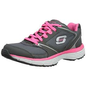 Skechers Agility (Women's)