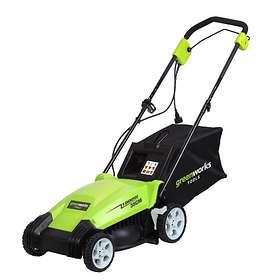 Greenworks Tools 25237