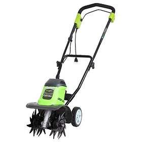 Greenworks Tools 27017
