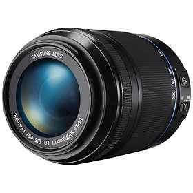 Samsung NX 50-200/4,0-5,6 ED OIS III